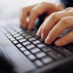 Ecrire un article de blog - Communication Web