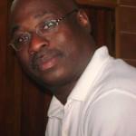Professeur Antoine Tako