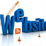 Blog intégré au site Web
