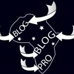 Blog professionnel à Abidjan