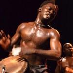 Le blogging remplace le tambour d'Afrique