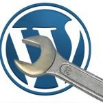 Les outils pour les blogueurs professionnels