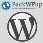 Programmer une sauvegarde wordpress avec BackWup