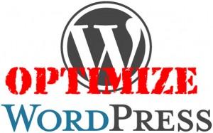 Blogging professionnel avec WordPress